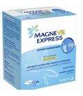 Magnevie Expres x 20pl