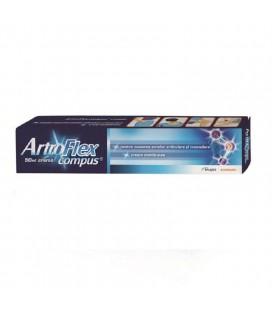 Artroflex Compus crema x 50ml
