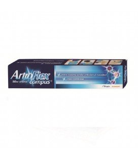 Artroflex Compus crema x 50ml