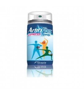 Artroflex Express spray x 50 ml