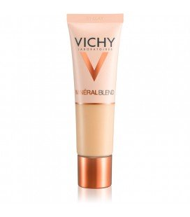 VICHY Mineral Blend fond de ten 06 CUTIE  VICHY