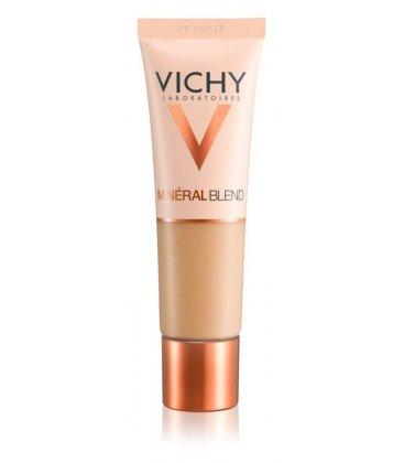 VICHY Mineral Blend fond de ten 09 CUTIE  VICHY