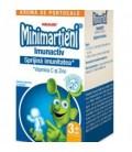 W-Minimartieni Imunactiv x 50tb