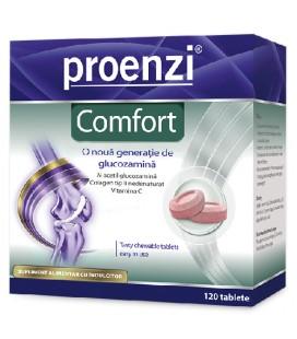 W-Proenzi Artrostop Comfort x 120tb
