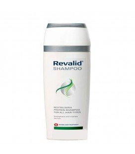 REVALID Sampon x 250ml