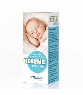 Kebene Pro Baby x 20ml
