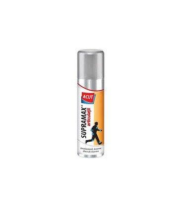 ZDROVIT Supramax articulatii acut spray x 150ml Cutie  ZDROVIT