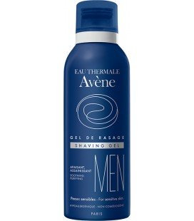 AVENE Men gel ras x 150ml PIERRE FABRE