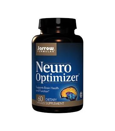 Neuro Optimizer x 60cps Cutie  SECOM