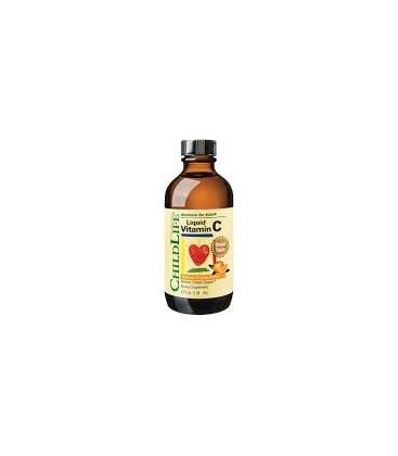 Vitamin C (copii) x 118.50ml flacon  SECOM