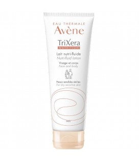 AVENE Trixera Nutrition lapte x 200ml