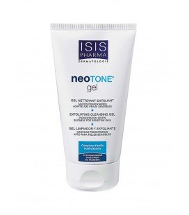 ISIS Neotone gel x 150 ml