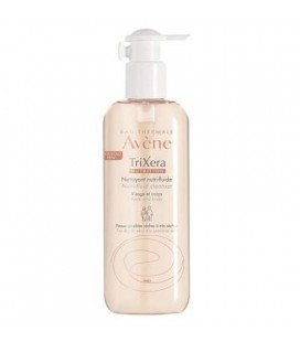 AVENE Trixera Nutrition lapte x 400ml PIERRE FABRE