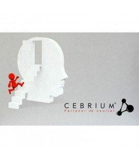 Cebrium x 30cps