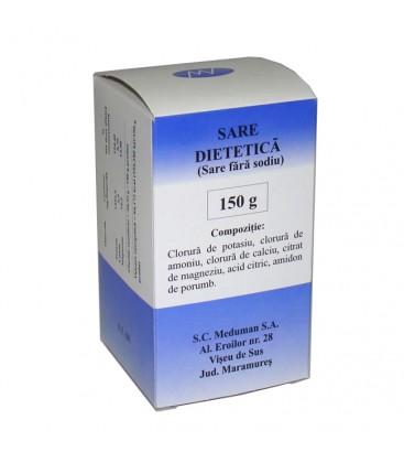 Sare dietetica x 150g