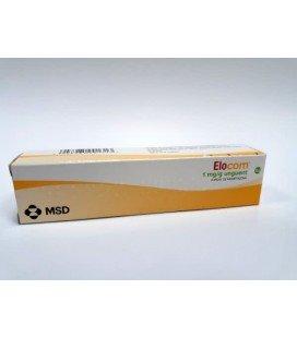 ELOCOM X 1 UNGUENT 1mg/g MSD PROMO