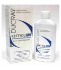 DUCRAY Kertyol sampon keratoreductor x 200 ml