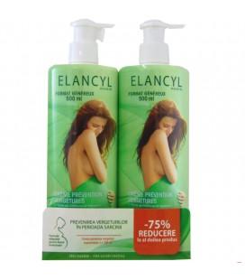 ELANCYL Maternite x 500ml 1+75% PIERRE FABRE