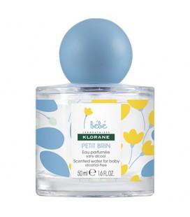 KLORANE Apa parfum x 50ml