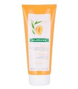 KLORANE Balsam extract mango x 200ml