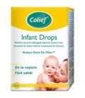 Colief infant drops x 7ml