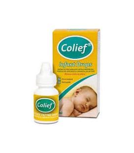 Colief x 15 ml