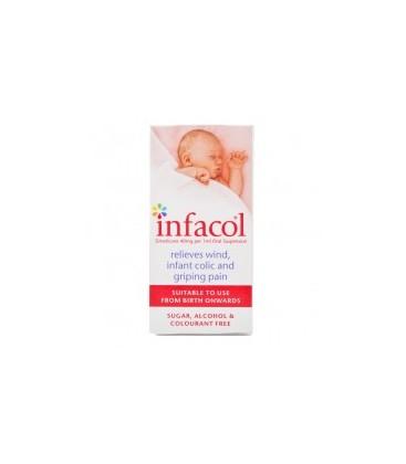 Infacol x 50ml