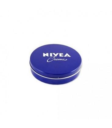 NIVEA Creme crema x 30ml