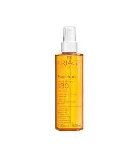 BarieSun Spray uscat SPF30 x 200ml