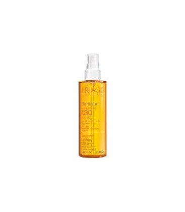 BarieSun Spray uscat SPF30 x 200ml