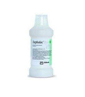 DUPHALAC FRUIT 667 mg/ml X 1 SOL. ORALA