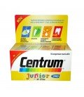Centrum Junior Pro x 30cp.mast