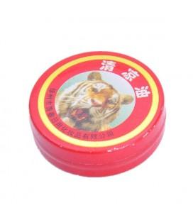 Balsam China x 3g