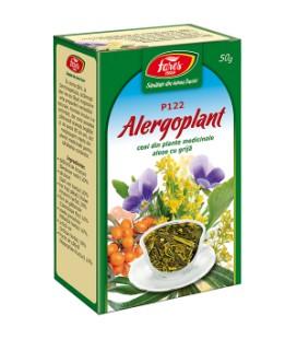Ceai Alergoplant x 50g
