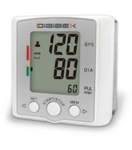 DIGIBEX Tensiometru automat incheietura x 1buc