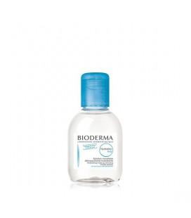 BIODERMA Hydrabio H2O x 100ml Cutie  BIODERMA