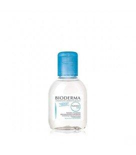 BIODERMA Hydrabio H2O x 100ml