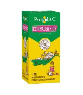 Propolis C Kids+echinacea x 150ml