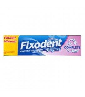 FIXODENT Complete Original x 70ml