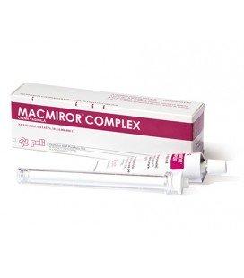 MACMIROR COMPLEX X 1 CREMA VAG. 10g/400000UI