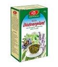 Ceai distonoplant x 50g