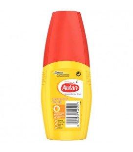 AUTAN Protection Plus lotiune x 100ml