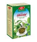 Ceai Glicostat x 50g