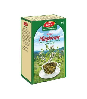 Ceai maghiran x 50g
