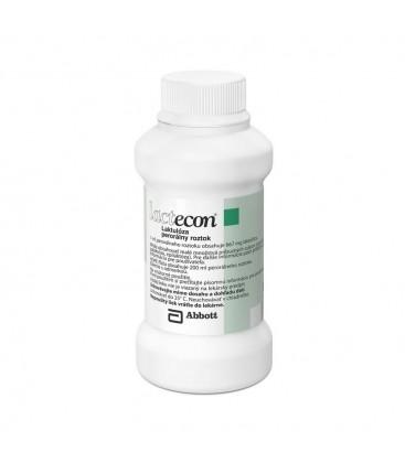 LACTECON 667 g/l X 1 LICHID ORAL 66,7% ABBOTT