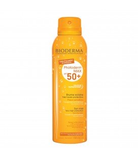 BIODERMA Photoderm Max brume SPF50+ x 150ml