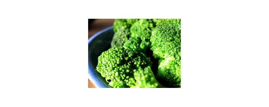 Broccoli ar putea preveni osteoartrita