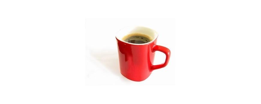Consumul de cafea ar putea proteja impotriva cancerului de prostata
