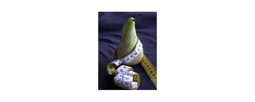 Deficitul de bacterii din intestin creste riscul de obezitate