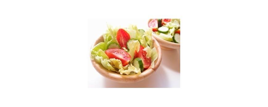 Care sunt alimentele cu efect antireumatic?